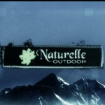 NATURELLE _ FREERIDE