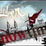 SNOWTIME _ SNOWBOARD TV-SERIES